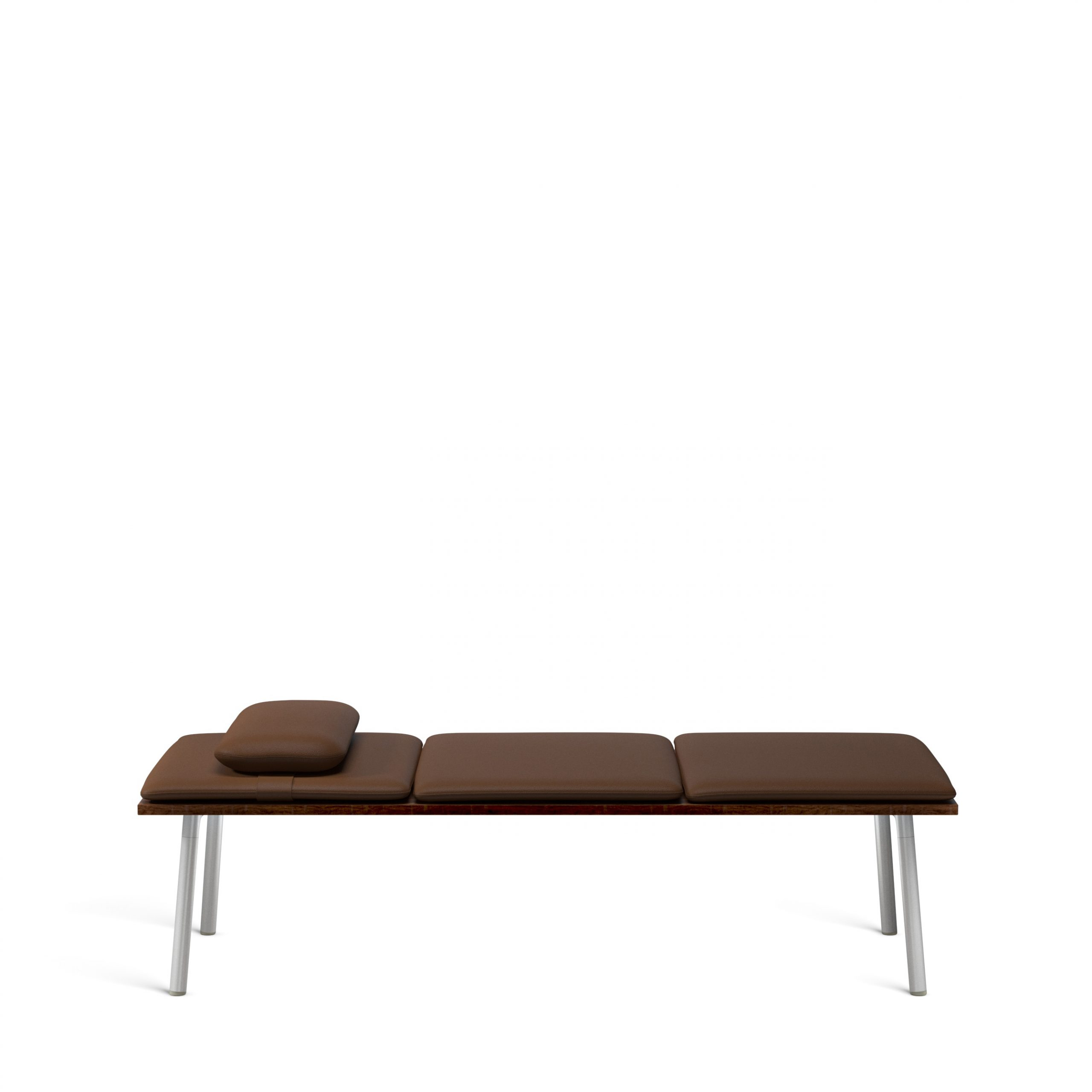 Run Daybed